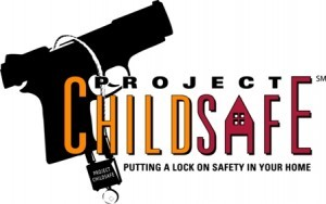 ChildSafe_3color-300x188