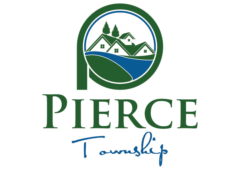 Pierce Township