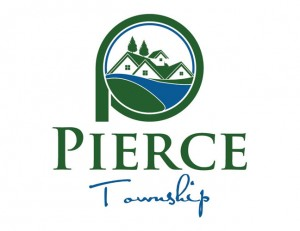 Pierce-Township-2-color-WEB